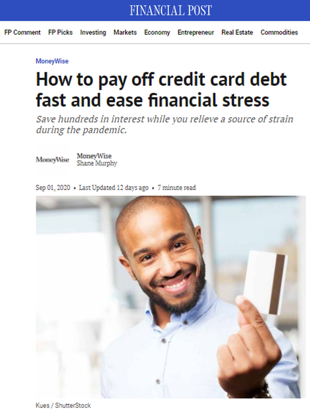 How-to-pay-off-credit-card-debt-fast-and-ease-financial-stress-Financial-Post.png