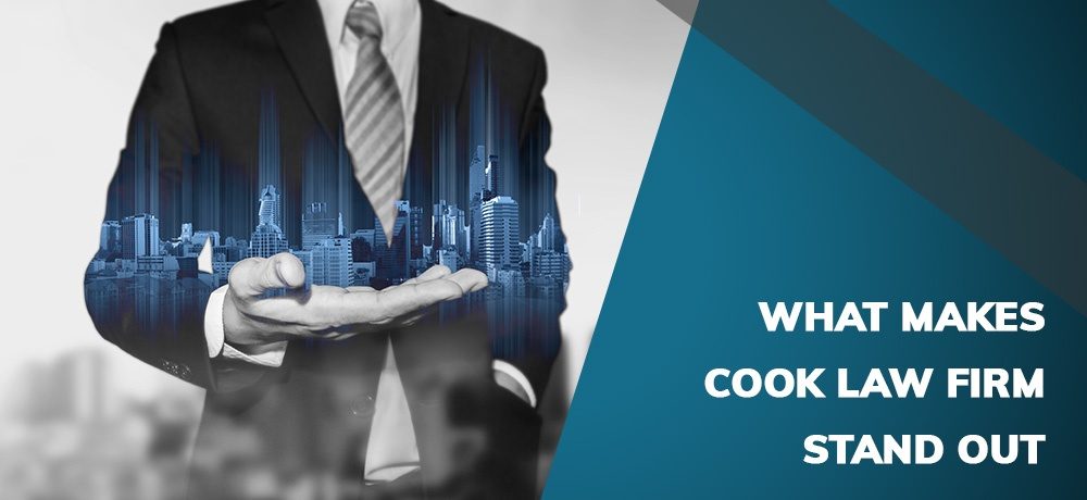 Cook-Law-Firm---Month-2---Blog-Banner.jpg