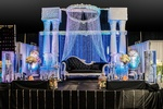 Wedding Decor Ottawa by OMG DECOR