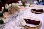 Wedding Decor Services Mississauga by OMG Decor
