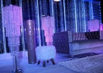 Wedding Decoration Services Toronto by OMG DECOR
