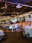 Wedding Reception Decoration by OMG DECOR - Wedding Decorating Services Toronto ON