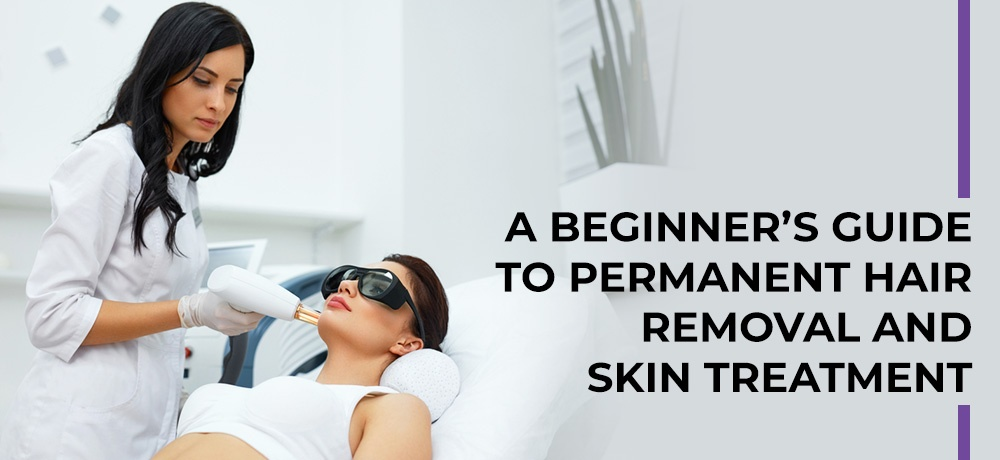 Skin Rejuvenation Abbotsford
