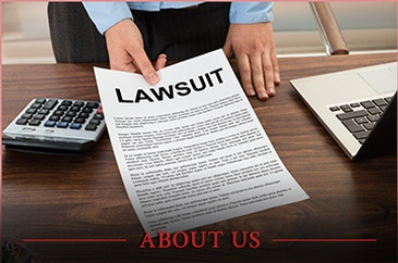 Attorneys in Fitchburg MA
