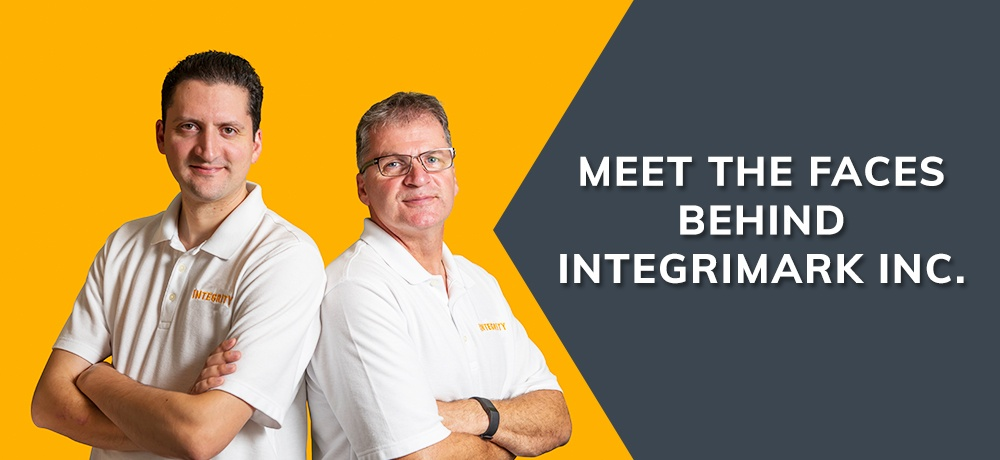 Integrimark-Inc---Month-1---Blog-Banner.jpg