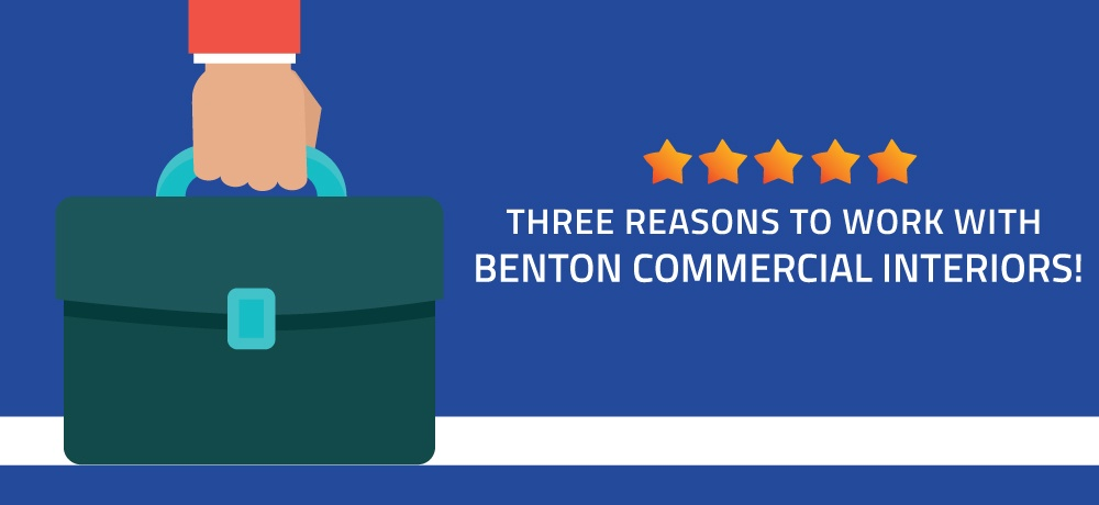 Benton-Commercial-Interiors---Month-11---Blog-Banner.jpg