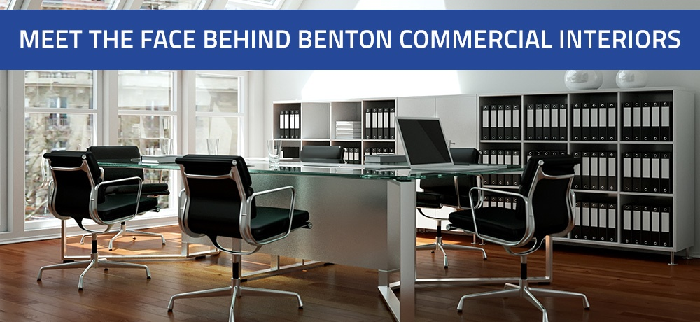 Benton-Commercial-Interiors---Month-1---Blog-Banner.jpg
