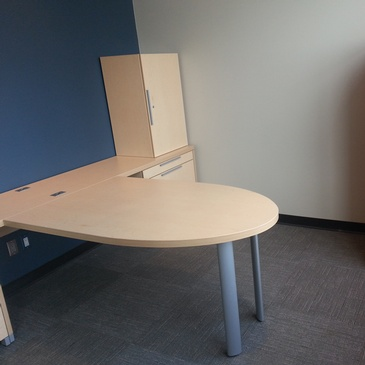 Used Office Furniture St Catharines