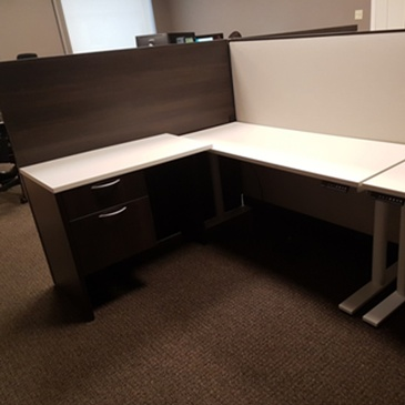 Used Office Furniture Kitchener