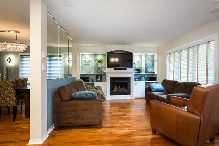 Home Renovations Westboro   Interior Designer Ottawa ...