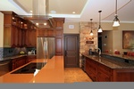 Custom Kitchen Cabinets Millwork Kanata by BEAULIEU DESIGN