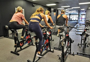 Fitness Guelph