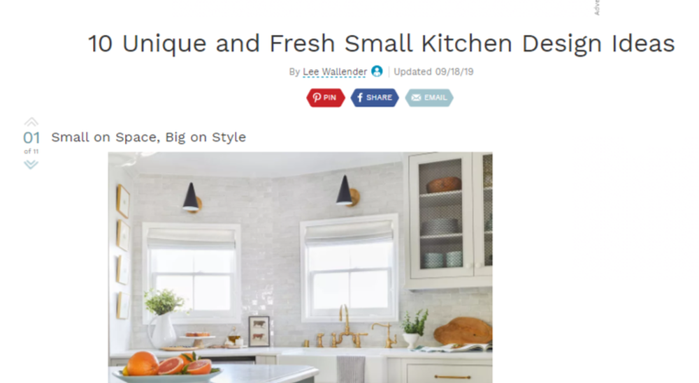 10 Unique Small Kitchen Design Ideas 4.1.png