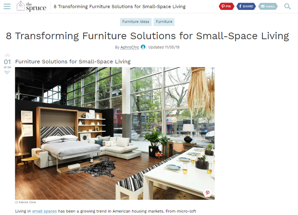 8 Innovative Furniture Solutions For Small Spaces.png
