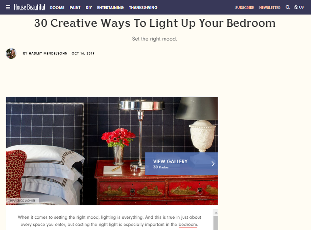 30 Unique Bedroom Lighting Ideas - Lighting Ideas (3) (1).png