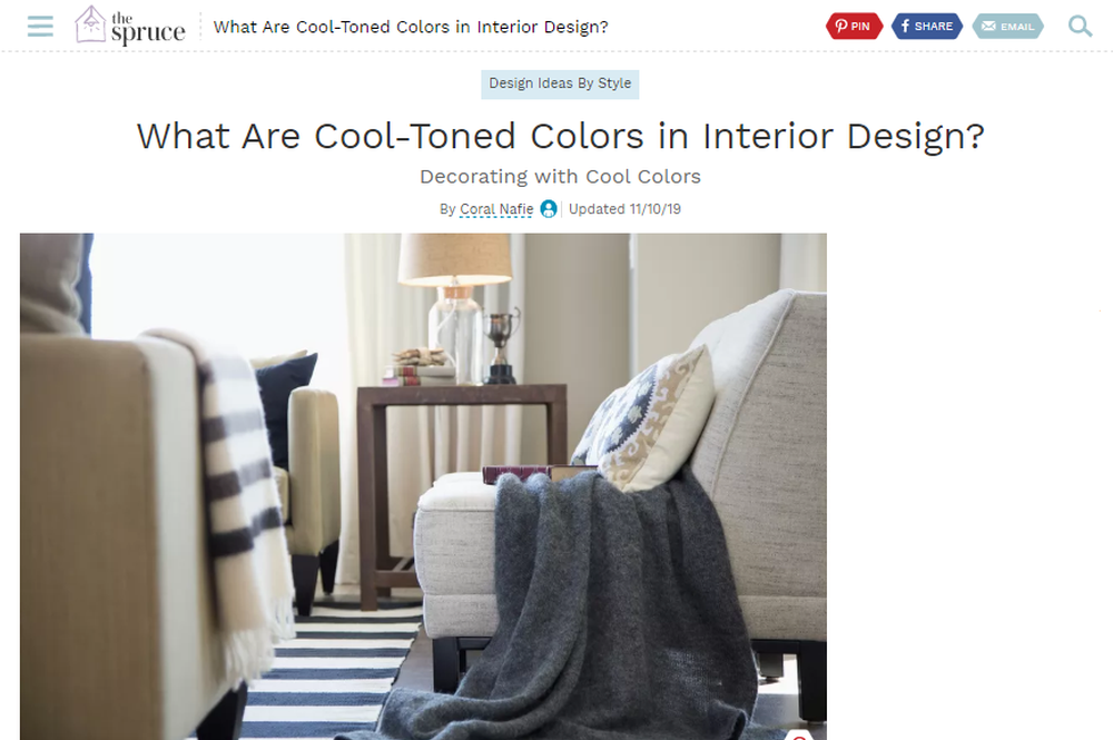 Cool Colors in Interior Design.png