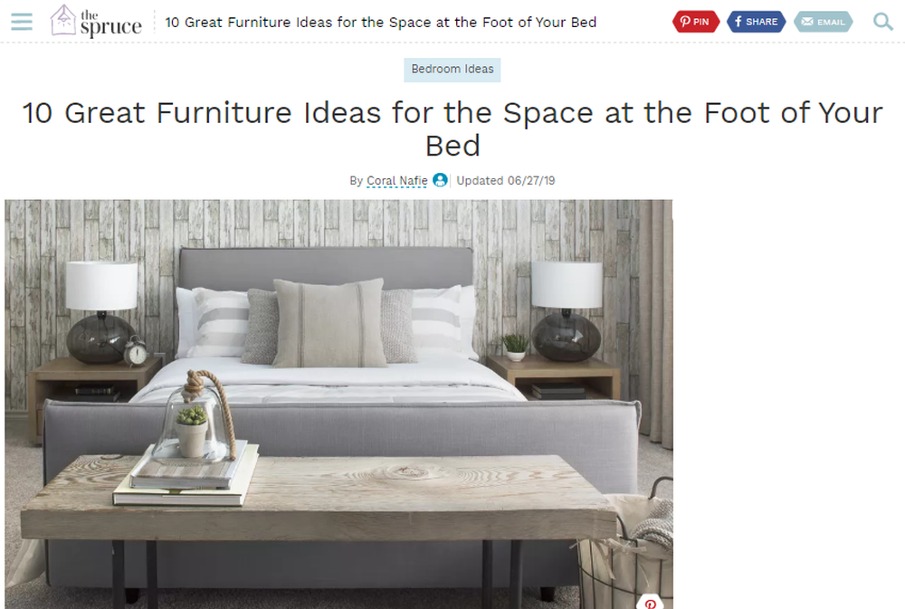 10 Great Furniture Ideas for the Space at the Foot of Your Bed.png