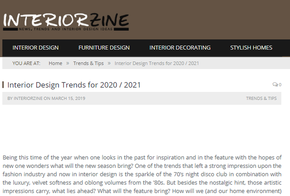 Interior Design Trends for 2020   2021 - InteriorZine (1).png