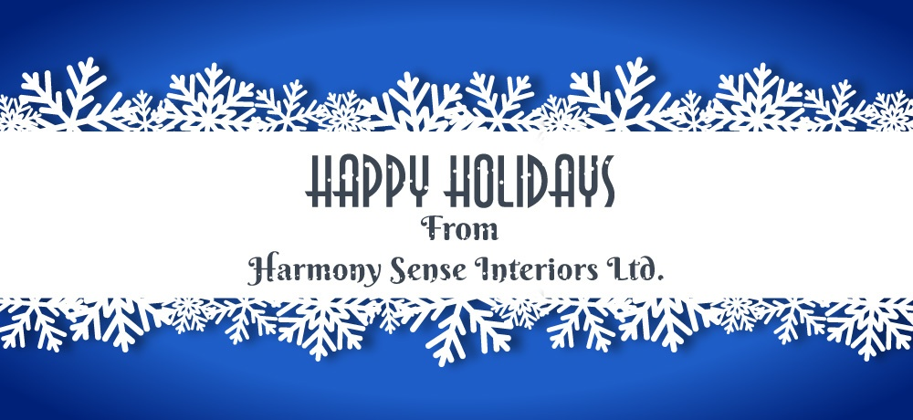 Harmony-Sense---Month-Holiday-2019-Blog---Blog-Banner