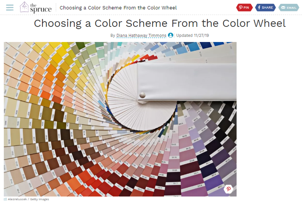 Choosing a Color Scheme From the Color Wheel (1).png