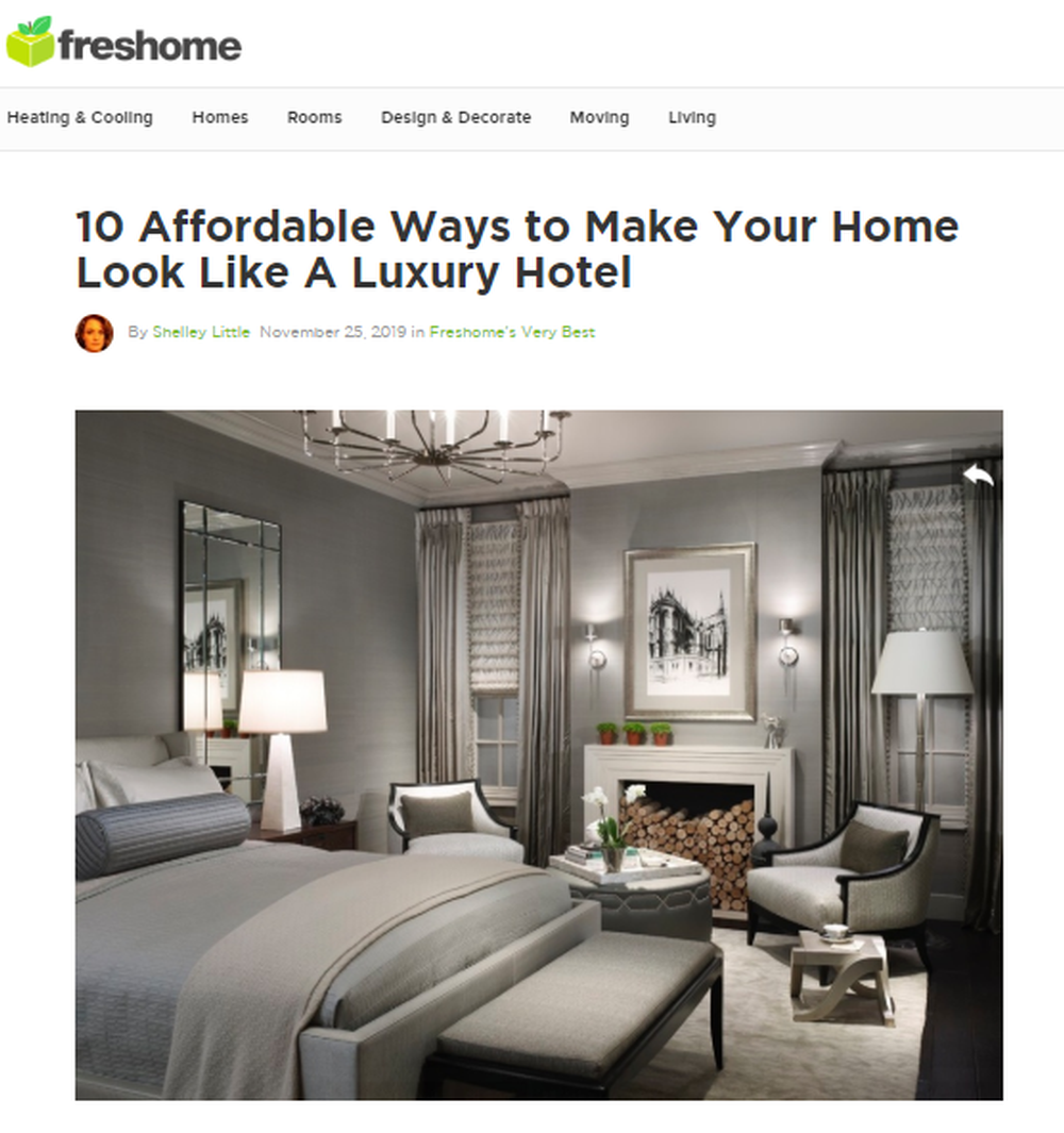 10 Affordable Ways to Make Your Home Look Like A Luxury Hotel.png