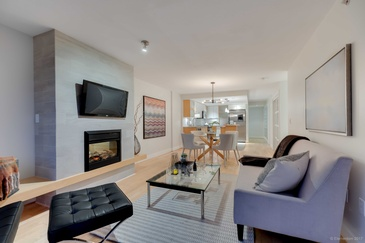Home Staging Coquitlam