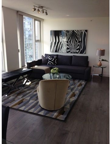 Home Staging Surrey