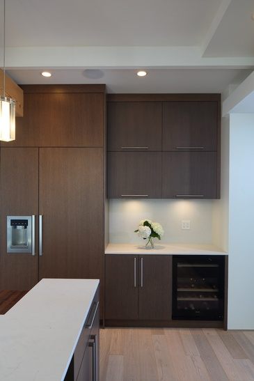 Home Renovations Surrey BC