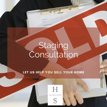 Home Staging North Vancouver