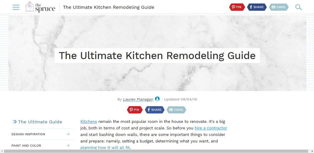 The Ultimate Kitchen Remodeling Guide.png