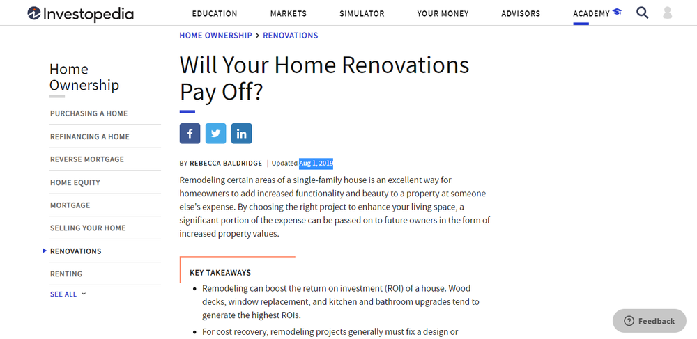 Will Your Home Renovations Pay Off .png
