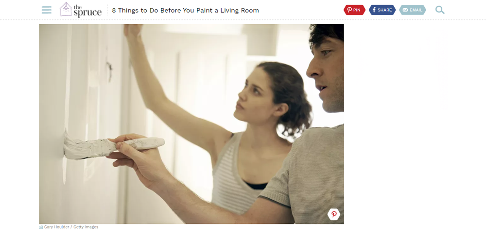 8 Things to Do Before You Paint a Living Room.png