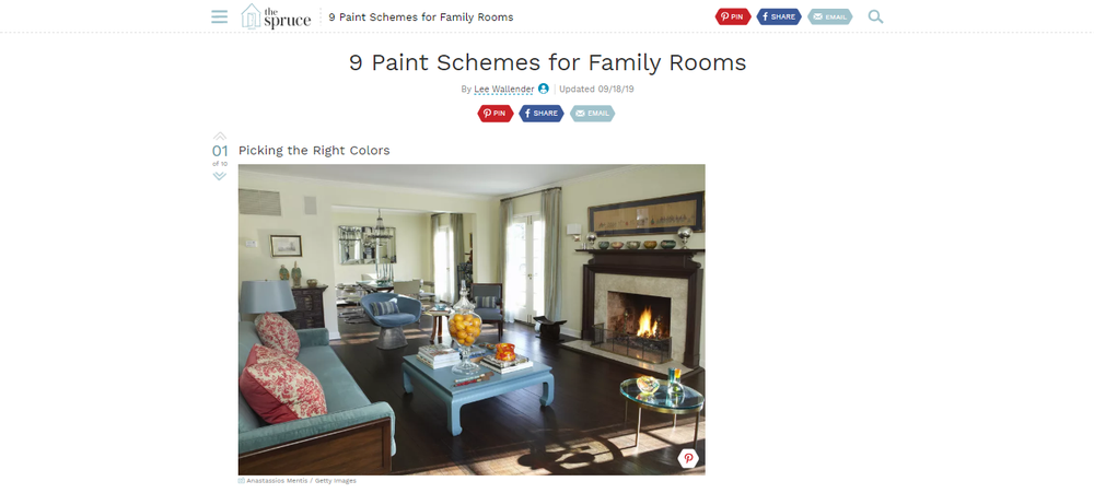 9 Paint Color Treatments for Family Rooms.png