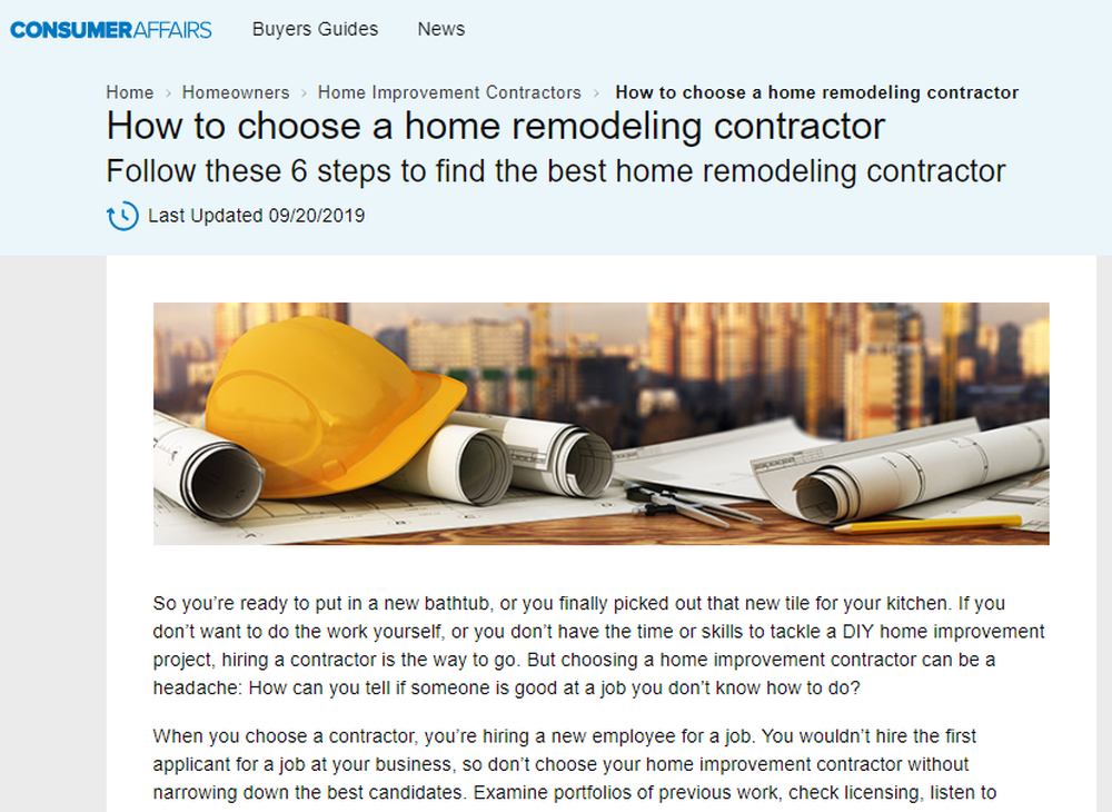 How to Choose a Home Remodeling Contractor   ConsumerAffairs.png