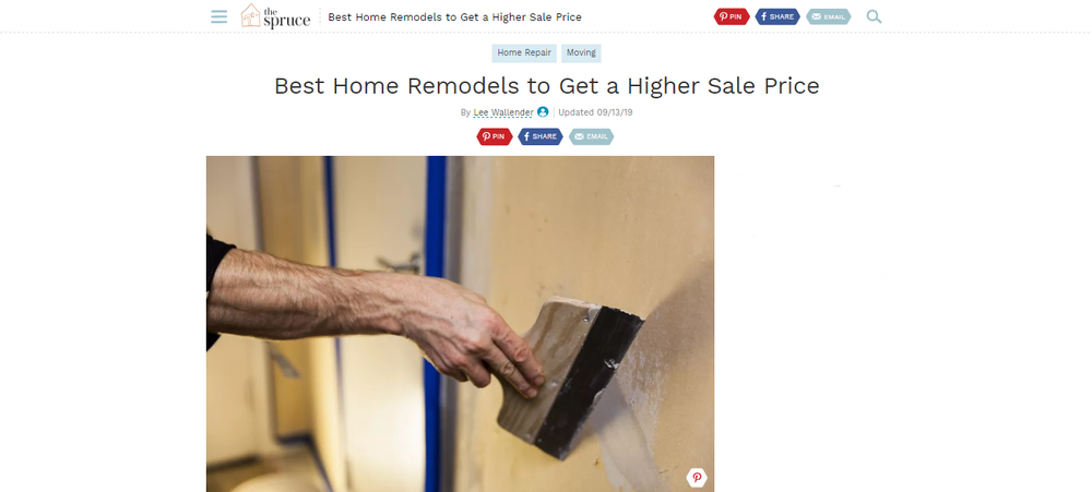 Best Home Remodels to Get a Higher Sale Price.png
