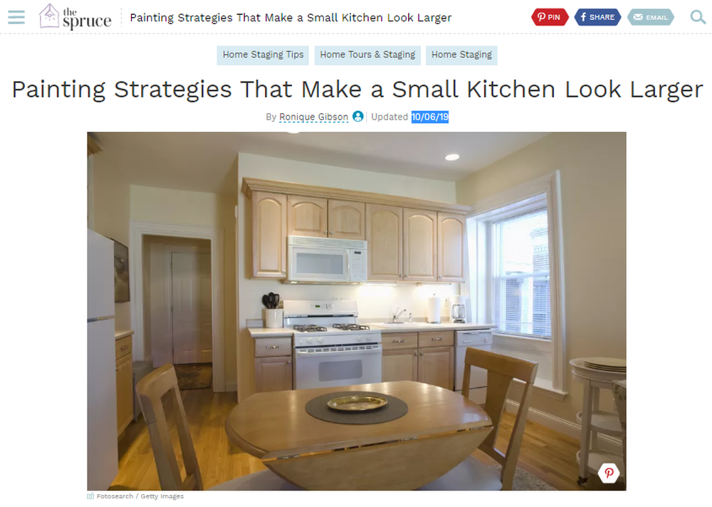 Painting Strategies That Make a Small Kitchen Look Larger.png