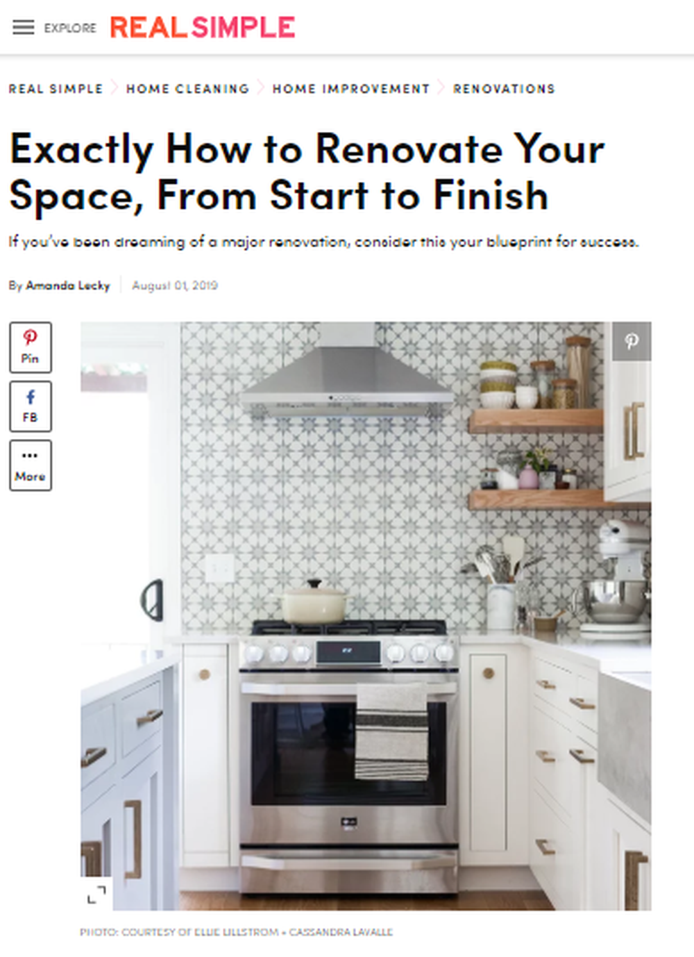 Exactly How to Renovate Your Space  from Start to Finish   Real Simple.png