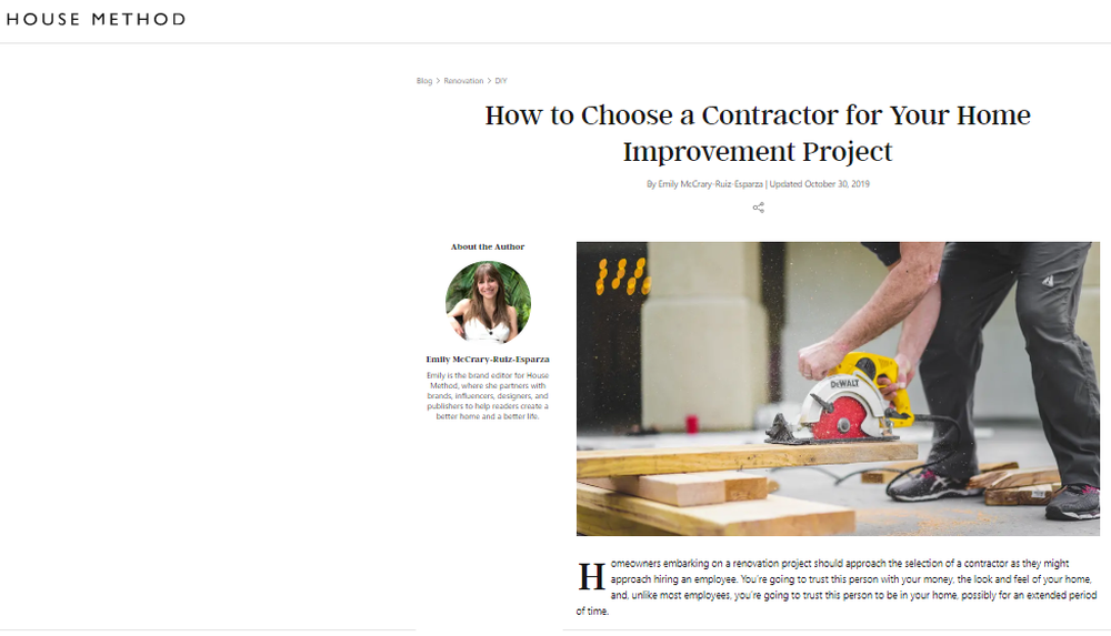 How to Choose a Contractor for Your Home Improvement Project.png