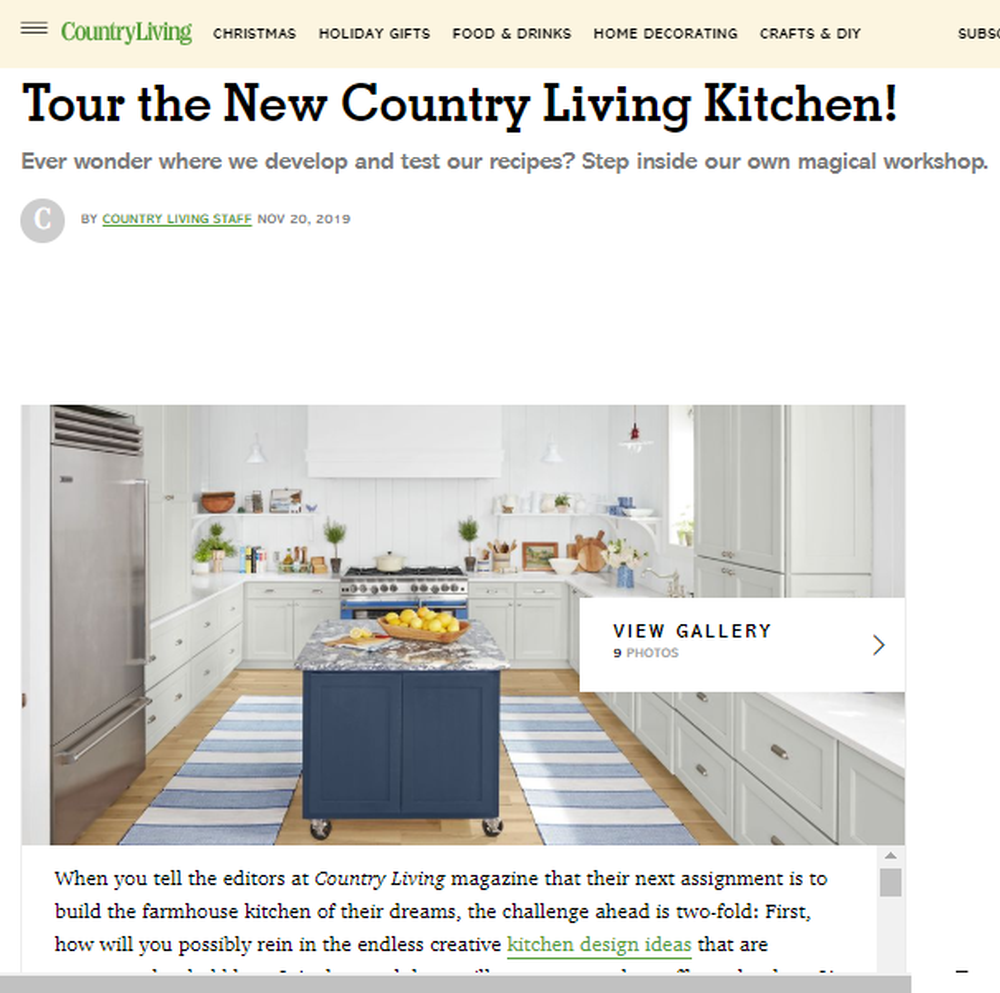 Tour the New Country Living Kitchen .png