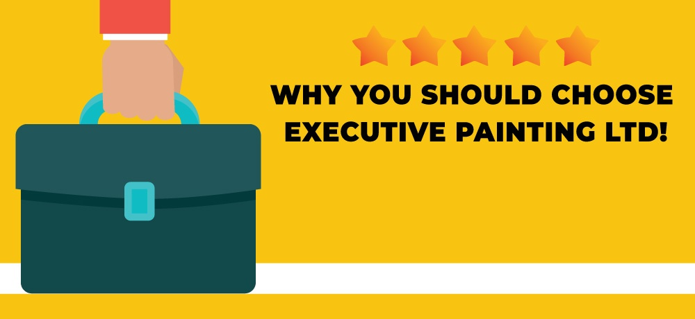 Executive-Painting-Ltd.---Month-11---Blog-Banner (1).jpg