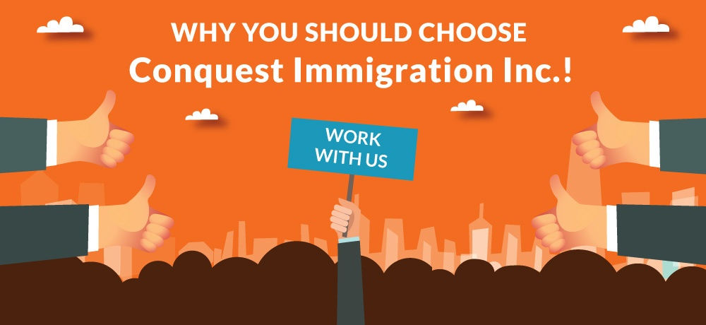 Conquest-Immigration----Month-11---Blog-Banner.jpg