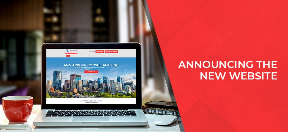 announcement-banner-for-Ann-Arbour-Consultants-Inc