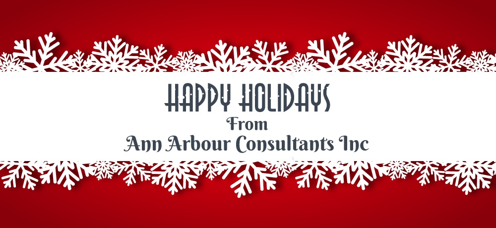 Ann-Arbour---Month-Holiday-2019-Blog---Blog-Banner