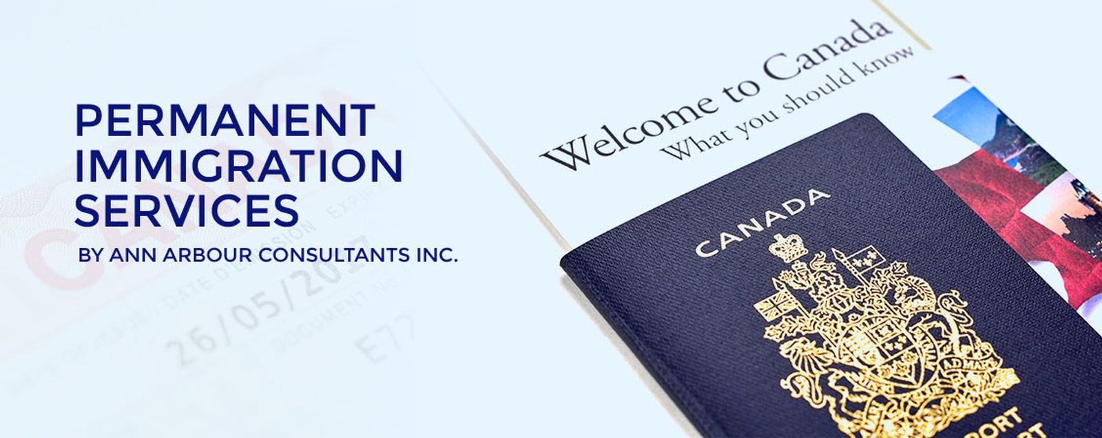 Immigration Services Ajax