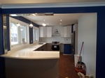 Affordable Kitchen Cabinet - Kitchen Renovation Services Ajax by PCMINC