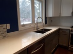 Modern Interiors - Kitchen Renovation Services Ajax by PCMINC