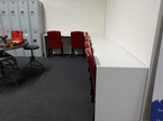 Office Furniture - Renovation Company Ajax by PCMINC