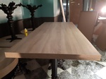 Cafeteria Table - Renovation Company Ajax by PCMINC