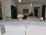 Granite Countertop - Kitchen Renovation Services Ajax by PCMINC