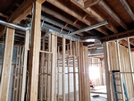 Structural Framing - Renovation Company Ajax by PCMINC